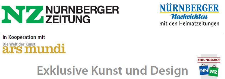 Nürnberger Zeitung / Nürnberger Nachrichten