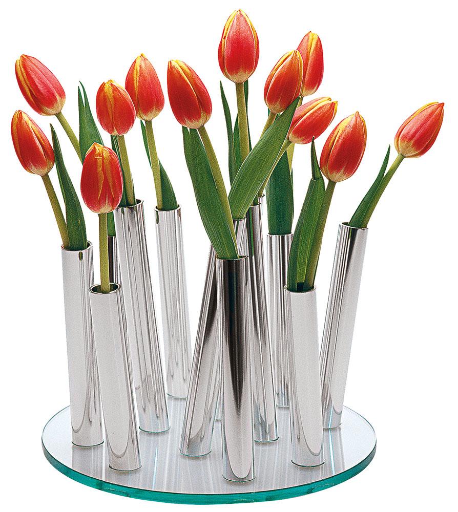 """Vase """"Bouquet"""" (ohne Inhalt)"""
