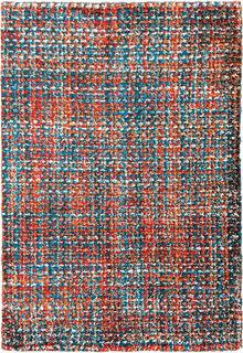"""Teppich """"Vito"""" (190 x 135 cm)"""