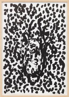 """Bild """"Suite 45 (IV)"""" (1990)"""