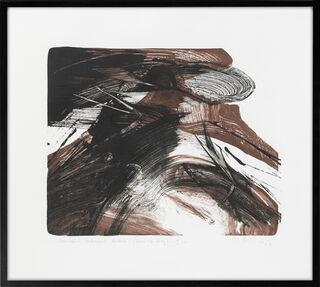 "Bild ""Branteph"" (1993)"