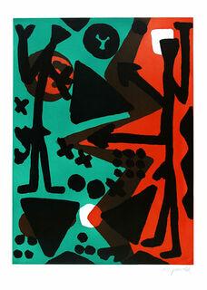"""Bild """"Wir"""" (1989)"""