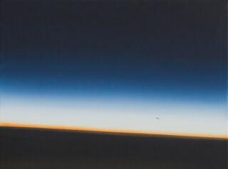 """Bild """"ohne Titel II"""" (2013) (Unikat)"""