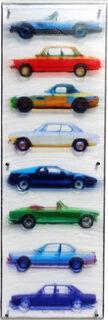 "Bild ""BMW"" (2017)"
