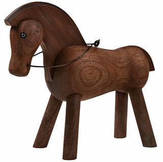 "Holzfigur ""Pferd"""