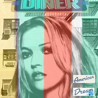 "Bild ""Transparency, American Dream 6"" (2017)"