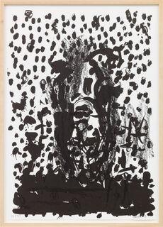 "Bild ""Suite 45 (XXI)"" (1990)"