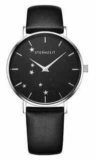 """Armbanduhr """"Sternzeichen Krebs"""" (22.6.-22.7.)"""