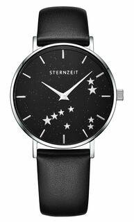 """Armbanduhr """"Sternzeichen Steinbock"""" (22.12.-20.1.)"""