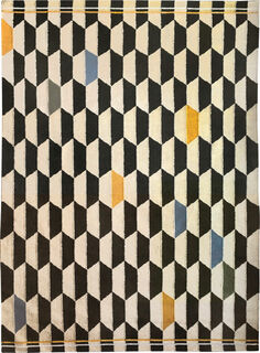 """Teppich """"Fynn"""" (230 x 160 cm)"""