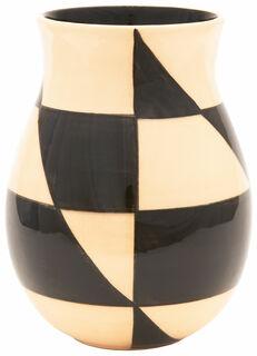 Vase 341, Dekor 993