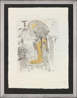 "Bild ""Athena"" (1963)"