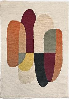 "Teppich ""Painting"" (230 x 160 cm)"