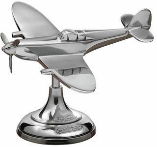 """Flugzeugmodell """"Spitfire 1936"""""""