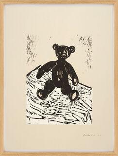 """Bild """"Teddy"""" (2004)"""