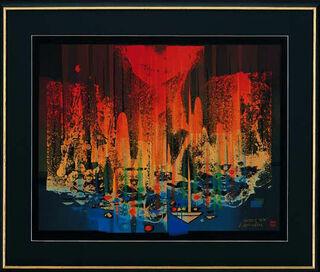 "Bild ""Odysseus"" (1998)"