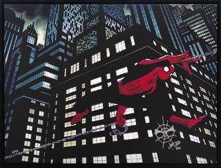 """Bild """"Spider-Man #600"""" (2020)"""