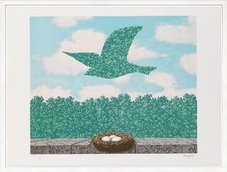 "Bild ""Le printemps"" (2004)"