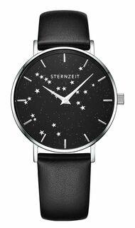 """Armbanduhr """"Sternzeichen Schütze"""" (23.11.-21.12.)"""