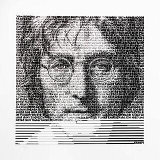 "Bild ""John Lennon"" (2019)"