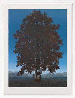 """Bild """"La voix du sang"""" (2004)"""