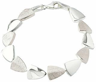 "Armband ""Silver Dream"""