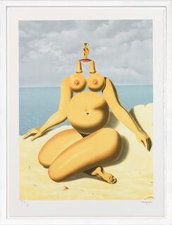 "Bild ""La race blanche"" (2004)"