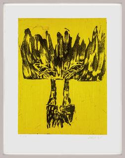 "Bild ""Morgens (Le Matin)"" (2004-2005)"