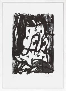 "Bild ""Base"" (1993)"