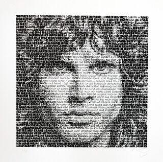 "Bild ""Jim Morrison"" (2019)"