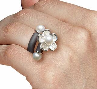 """Ring """"Chloé"""""""