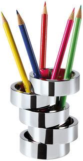 "Variabler Stift- / Utensilienhalter ""ROTONDO"" (ohne Inhalt)"
