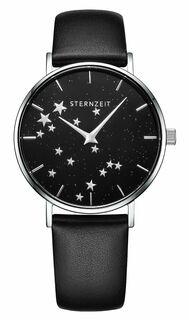 """Armbanduhr """"Sternzeichen Zwilling"""" (21.5.-21.6.)"""