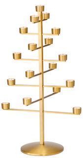 """Weihnachtsbaum / Leuchtobjekt """"Twig"""" (ohne Kerzen)"""