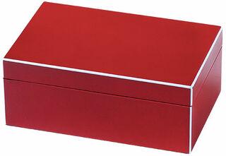 """Schmuckbox """"Red One"""""""