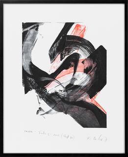 """Bild """"Tulin II"""" (2002)"""