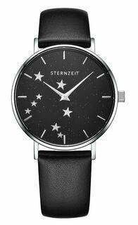 """Armbanduhr """"Sternzeichen Waage"""" (24.9.-23.10.)"""