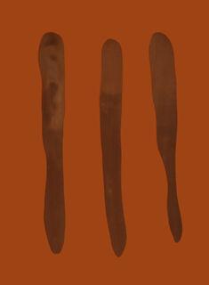 """Bild """"Mr. Orange"""" (2002)"""