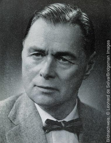 Porträt des Künstlers Alexej von Jawlensky