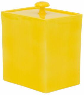 Dose 870, gelb