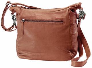 """Handtasche """"Luisa"""""""