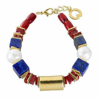 "Armband ""Giulia"""