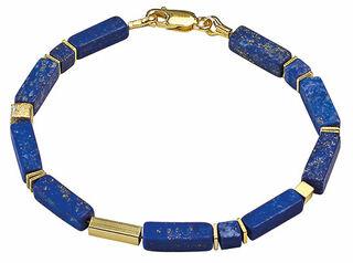 """Armband """"Royal"""""""