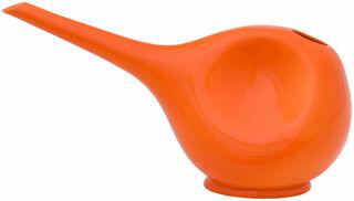 Gießkanne 766, orange